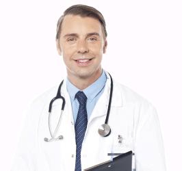 Como Ler, Interpretar e Relatar um Eletrocardiograma