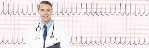 Arythmies cardiaques