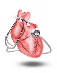 Isquemia, Lesão e Necrose na Cardiopatia Isquêmica