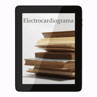 Recommended Electrocardiogram Books